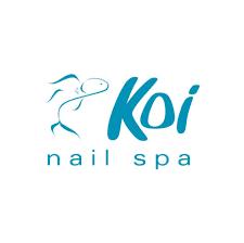 Koi Nail Spa