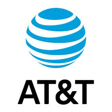 AT&T Moblity