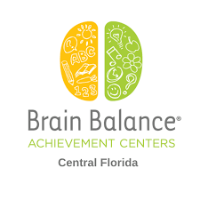 Brain Balance of Lake Mary