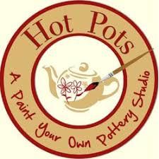 Hot Pots